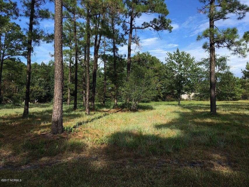Carolina Plantations Real Estate - MLS Number: 100076897