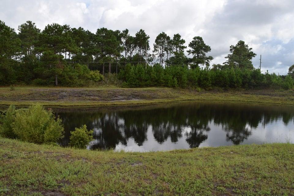 Carolina Plantations Real Estate - MLS Number: 100077056