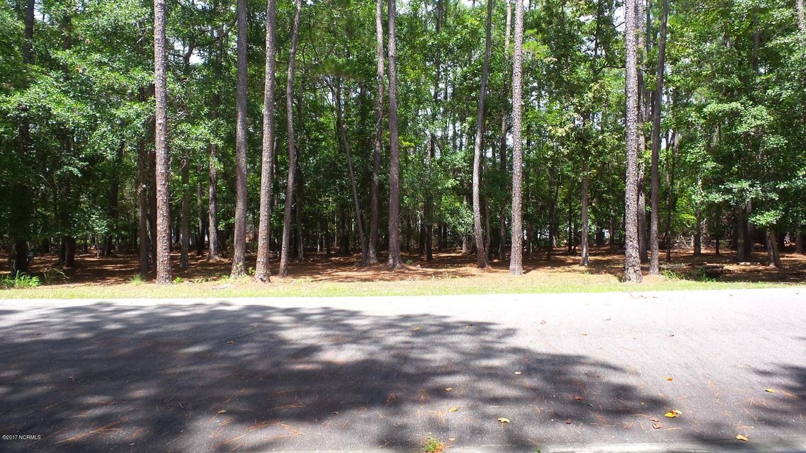 Carolina Plantations Real Estate - MLS Number: 100077075