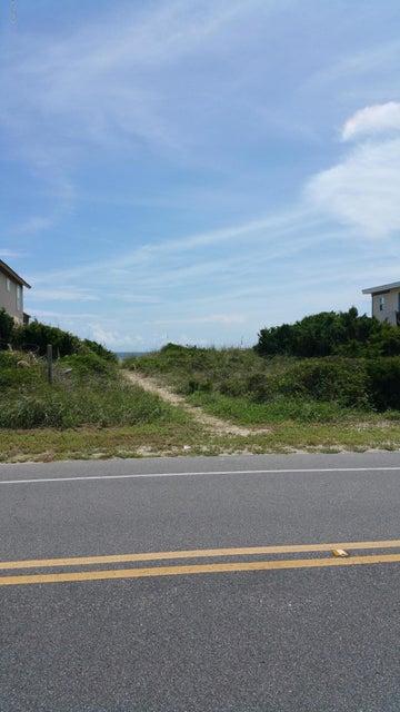 Carolina Plantations Real Estate - MLS Number: 100077124