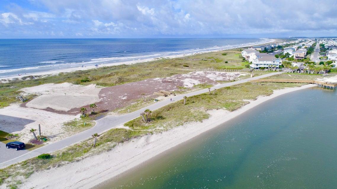 Palm Cove Real Estate - http://cdn.resize.sparkplatform.com/ncr/1024x768/true/20170811193839875613000000-o.jpg