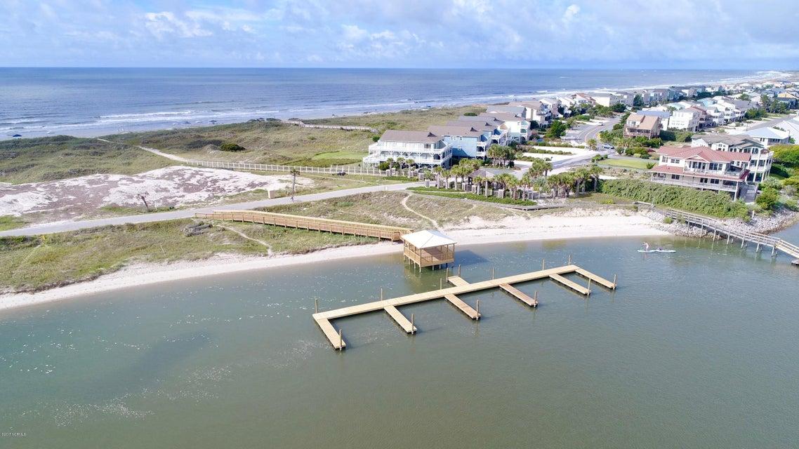 Palm Cove Real Estate - http://cdn.resize.sparkplatform.com/ncr/1024x768/true/20170811193909193905000000-o.jpg