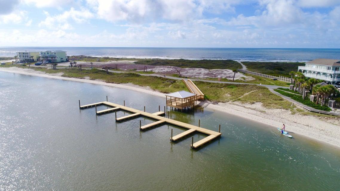 Palm Cove Real Estate - http://cdn.resize.sparkplatform.com/ncr/1024x768/true/20170811193935673143000000-o.jpg