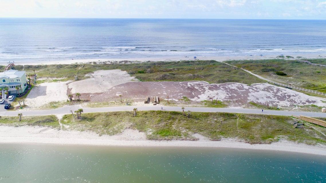 Palm Cove Real Estate - http://cdn.resize.sparkplatform.com/ncr/1024x768/true/20170811194028165274000000-o.jpg