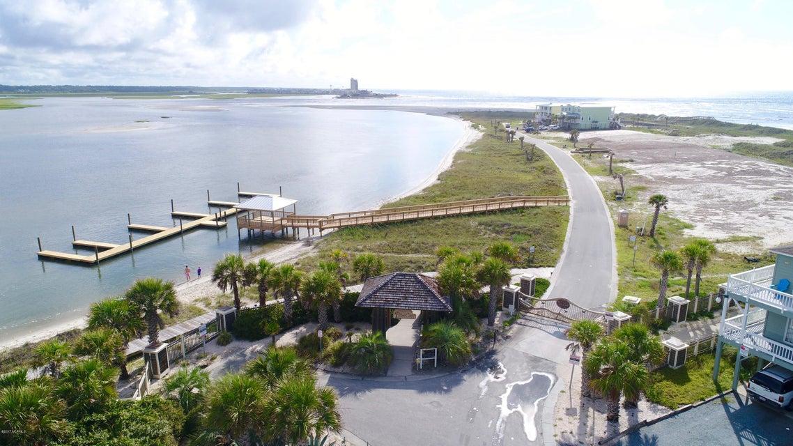 Palm Cove Real Estate - http://cdn.resize.sparkplatform.com/ncr/1024x768/true/20170811194331760055000000-o.jpg