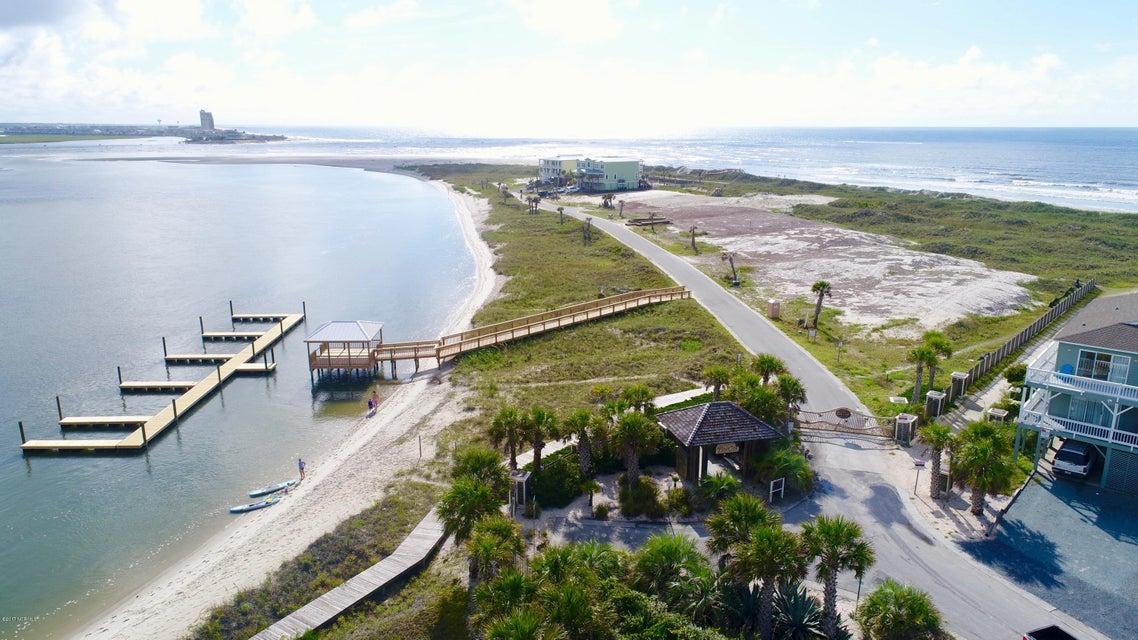 Palm Cove Real Estate - http://cdn.resize.sparkplatform.com/ncr/1024x768/true/20170811194356209880000000-o.jpg