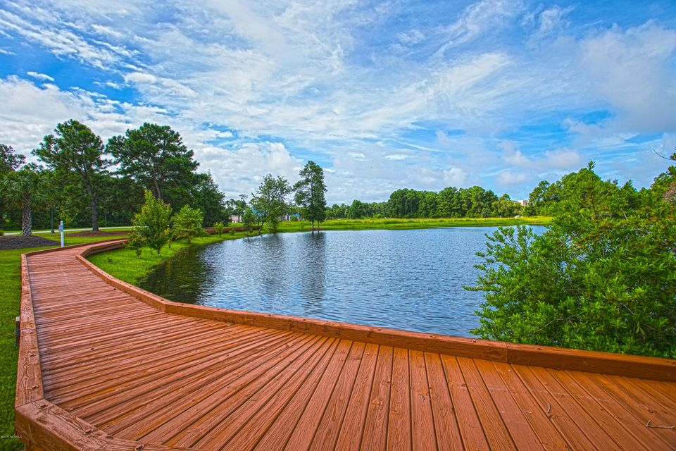 The Preserve at Oak Island Real Estate - http://cdn.resize.sparkplatform.com/ncr/1024x768/true/20170812203136759307000000-o.jpg