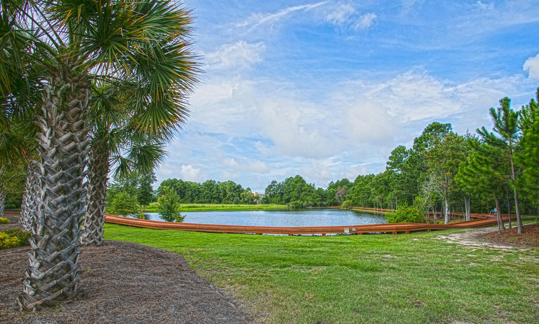 The Preserve at Oak Island Real Estate - http://cdn.resize.sparkplatform.com/ncr/1024x768/true/20170812204048780019000000-o.jpg