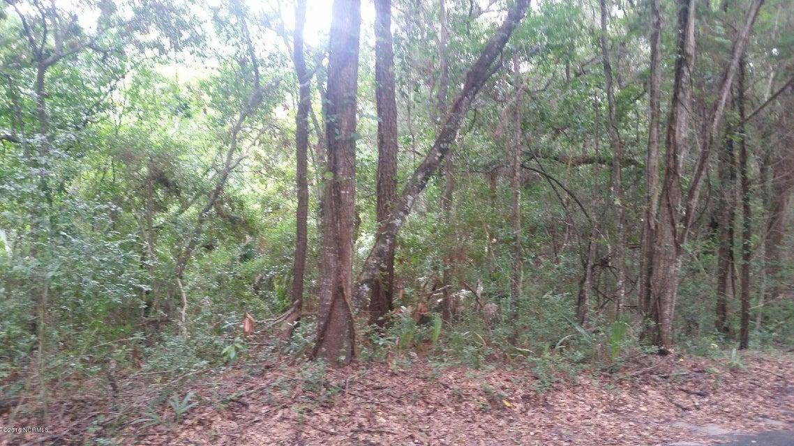 Carolina Plantations Real Estate - MLS Number: 100077282