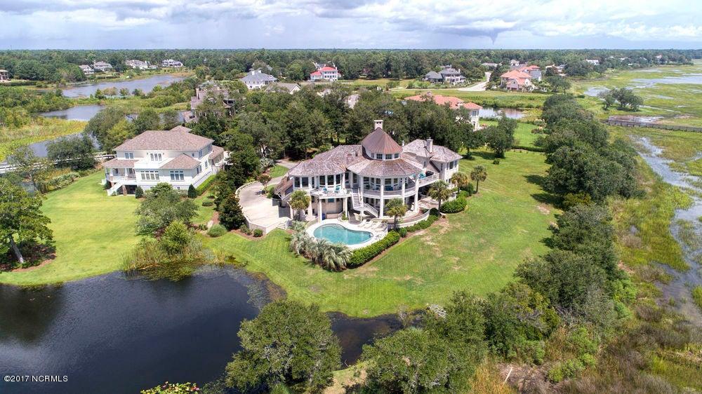 Landfall Real Estate - http://cdn.resize.sparkplatform.com/ncr/1024x768/true/20170814144221587361000000-o.jpg