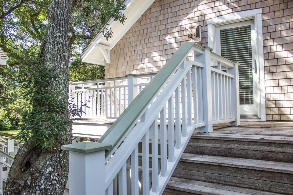 BHI Stage I Lighthouse Creek Real Estate - http://cdn.resize.sparkplatform.com/ncr/1024x768/true/20170814153844908740000000-o.jpg
