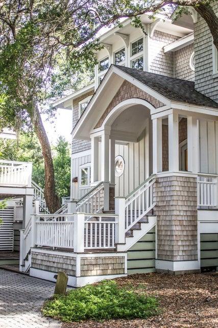 BHI Stage I Lighthouse Creek Real Estate - http://cdn.resize.sparkplatform.com/ncr/1024x768/true/20170814153904653010000000-o.jpg