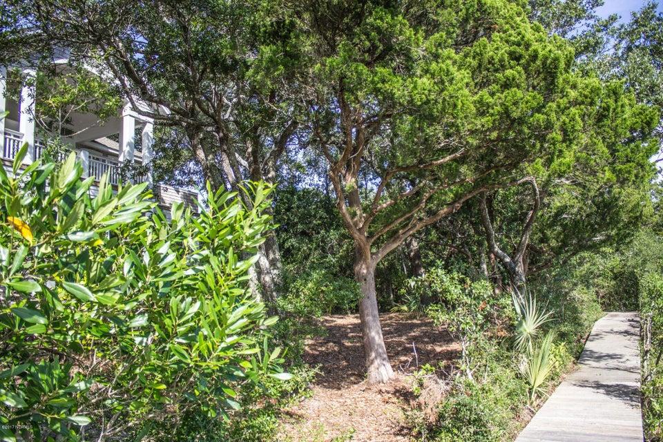 BHI Stage I Lighthouse Creek Real Estate - http://cdn.resize.sparkplatform.com/ncr/1024x768/true/20170814154011324294000000-o.jpg