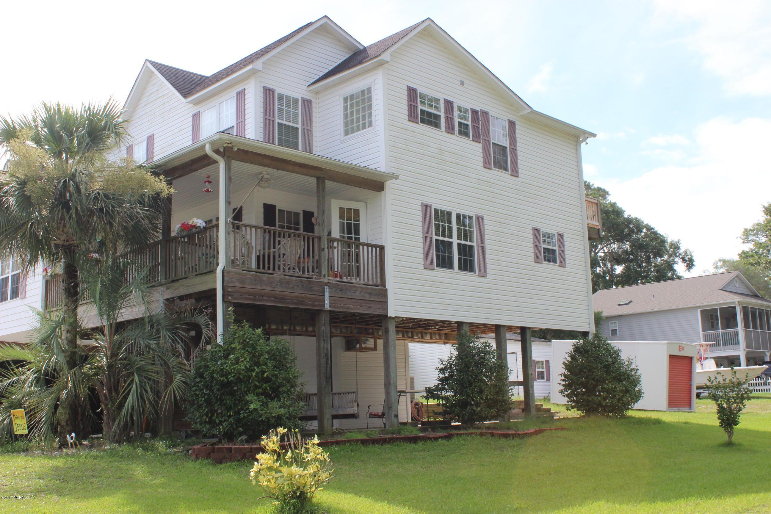 Carolina Plantations Real Estate - MLS Number: 100077710