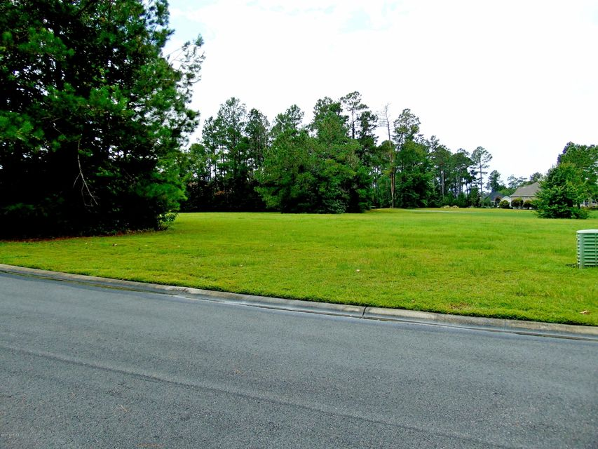 Carolina Plantations Real Estate - MLS Number: 100077444