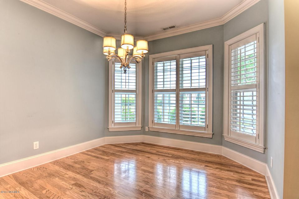 Magnolia Greens Real Estate - http://cdn.resize.sparkplatform.com/ncr/1024x768/true/20170815123328528929000000-o.jpg