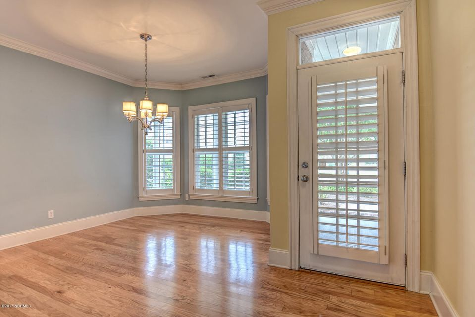 Magnolia Greens Real Estate - http://cdn.resize.sparkplatform.com/ncr/1024x768/true/20170815123329804489000000-o.jpg