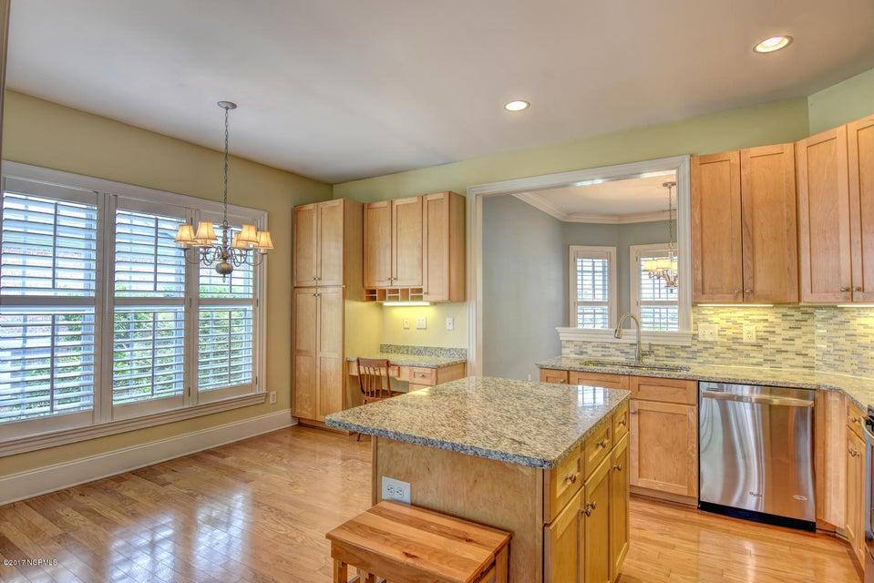 Magnolia Greens Real Estate - http://cdn.resize.sparkplatform.com/ncr/1024x768/true/20170815123335610185000000-o.jpg