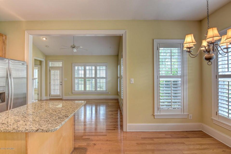 Magnolia Greens Real Estate - http://cdn.resize.sparkplatform.com/ncr/1024x768/true/20170815123336871613000000-o.jpg