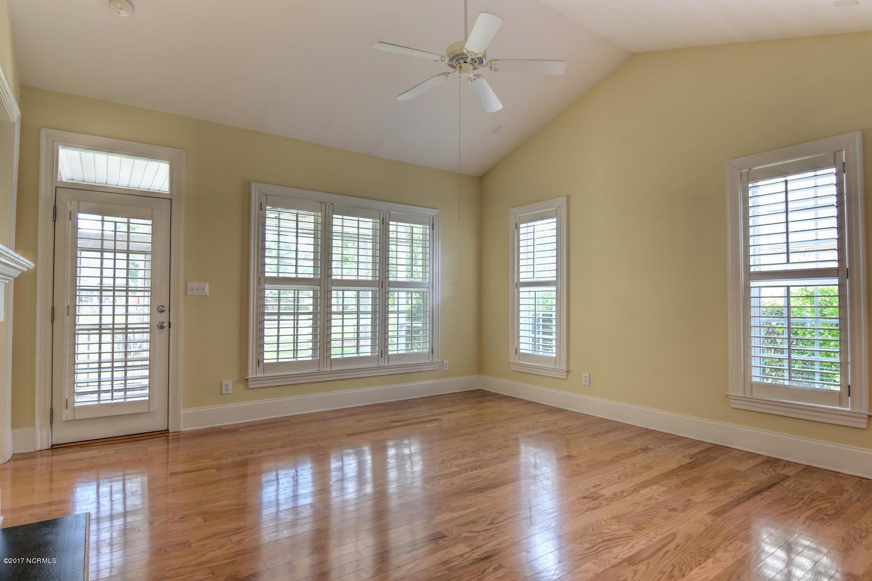 Magnolia Greens Real Estate - http://cdn.resize.sparkplatform.com/ncr/1024x768/true/20170815123344863659000000-o.jpg