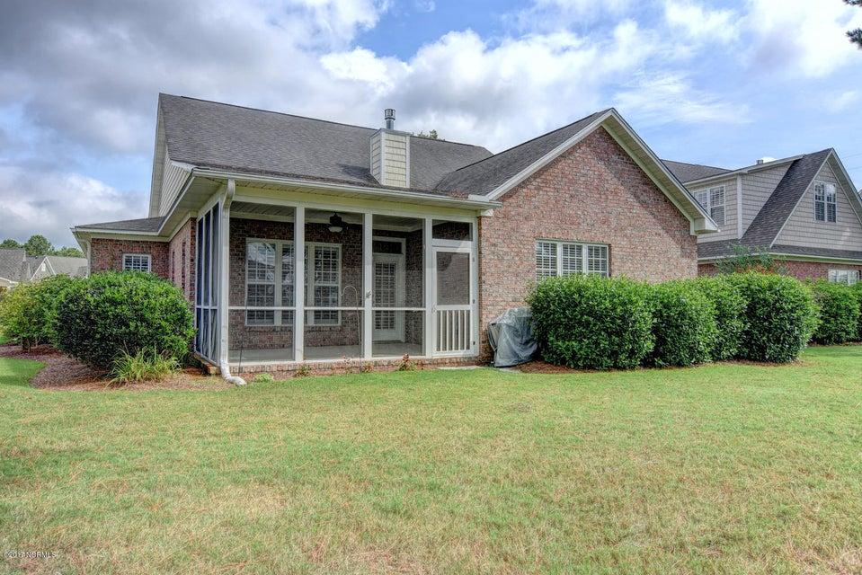 Magnolia Greens Real Estate - http://cdn.resize.sparkplatform.com/ncr/1024x768/true/20170815123401302103000000-o.jpg