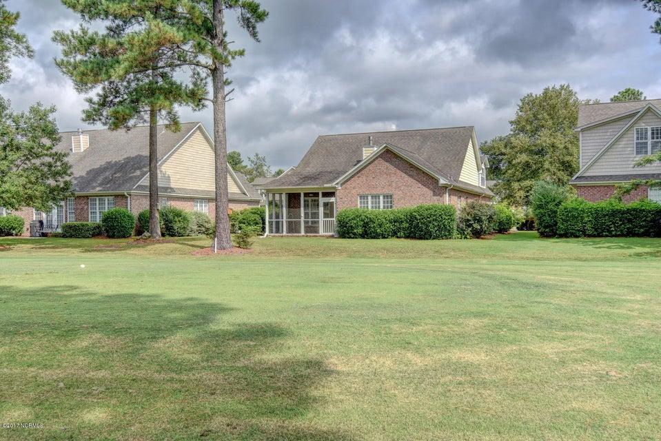 Magnolia Greens Real Estate - http://cdn.resize.sparkplatform.com/ncr/1024x768/true/20170815123402811280000000-o.jpg