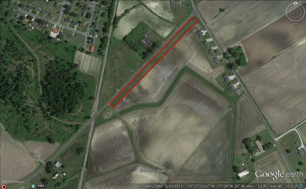 Property for sale at 354 Thad Litle Road, Ayden,  NC 28513