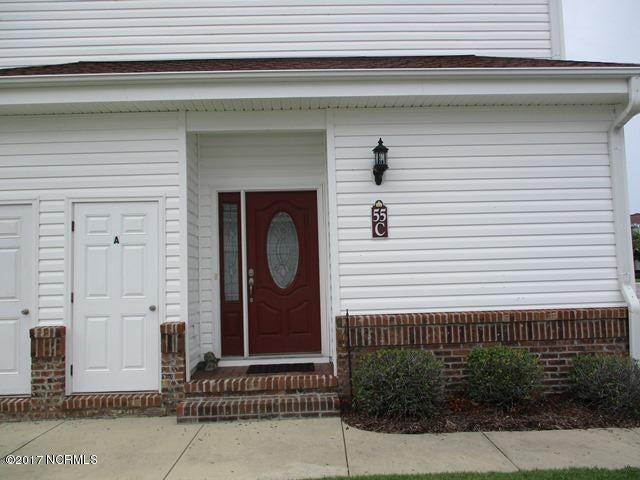 Brunswick Plantation Real Estate - http://cdn.resize.sparkplatform.com/ncr/1024x768/true/20170815185725061083000000-o.jpg