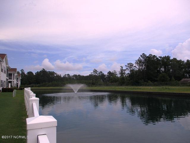 Brunswick Plantation Real Estate - http://cdn.resize.sparkplatform.com/ncr/1024x768/true/20170815185909817592000000-o.jpg