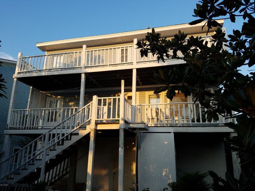Fortner Real Estate - http://cdn.resize.sparkplatform.com/ncr/1024x768/true/20170816011910204634000000-o.jpg