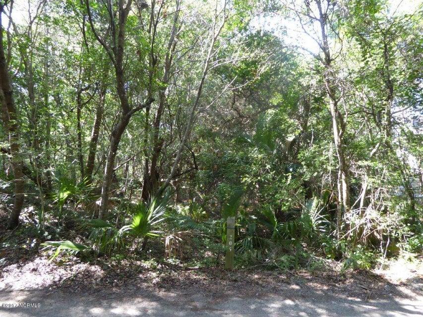Carolina Plantations Real Estate - MLS Number: 100077652