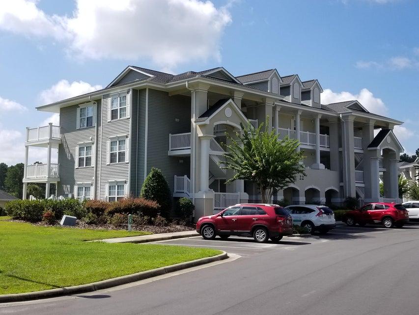 Carolina Plantations Real Estate - MLS Number: 100077782