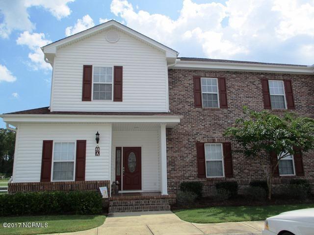 Carolina Plantations Real Estate - MLS Number: 100077761