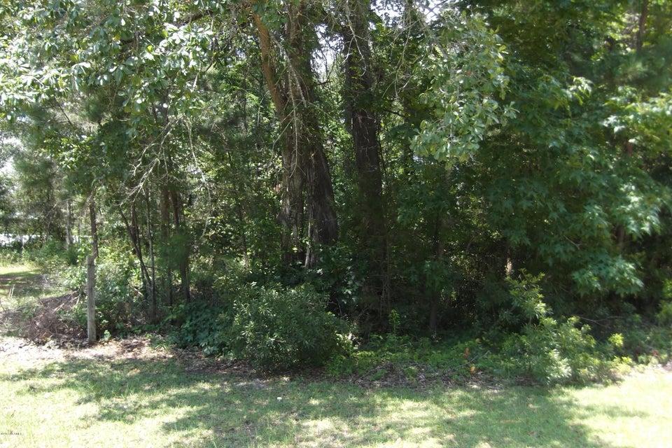 Carolina Plantations Real Estate - MLS Number: 100077781