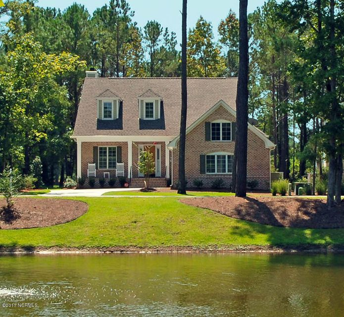 583  Windstar Lane Wilmington, NC 28411