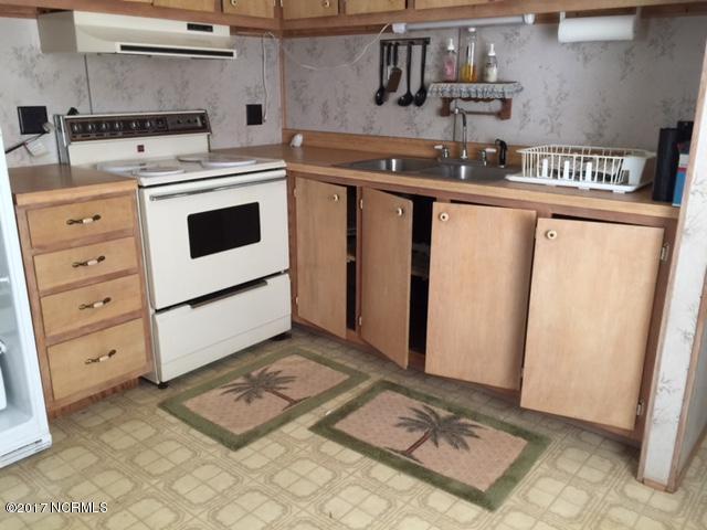 456 Cypress Drive,Blounts Creek,North Carolina,3 Bedrooms Bedrooms,6 Rooms Rooms,2 BathroomsBathrooms,Manufactured home,Cypress,100077887