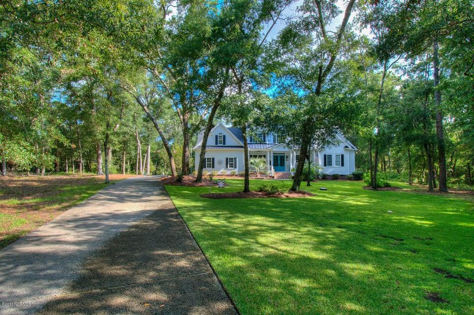 Harbor Oaks Real Estate - http://cdn.resize.sparkplatform.com/ncr/1024x768/true/20170817185018753541000000-o.jpg