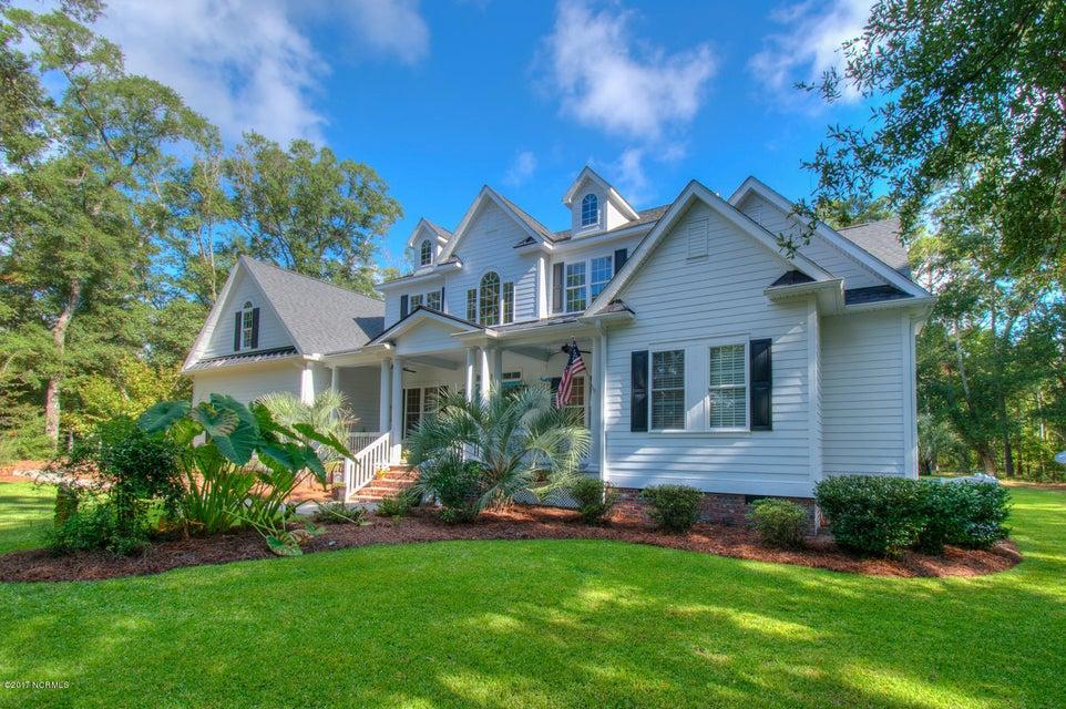 Harbor Oaks Real Estate - http://cdn.resize.sparkplatform.com/ncr/1024x768/true/20170817185024111643000000-o.jpg