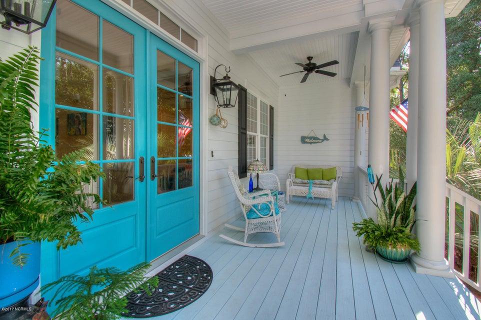 Harbor Oaks Real Estate - http://cdn.resize.sparkplatform.com/ncr/1024x768/true/20170817185026578987000000-o.jpg