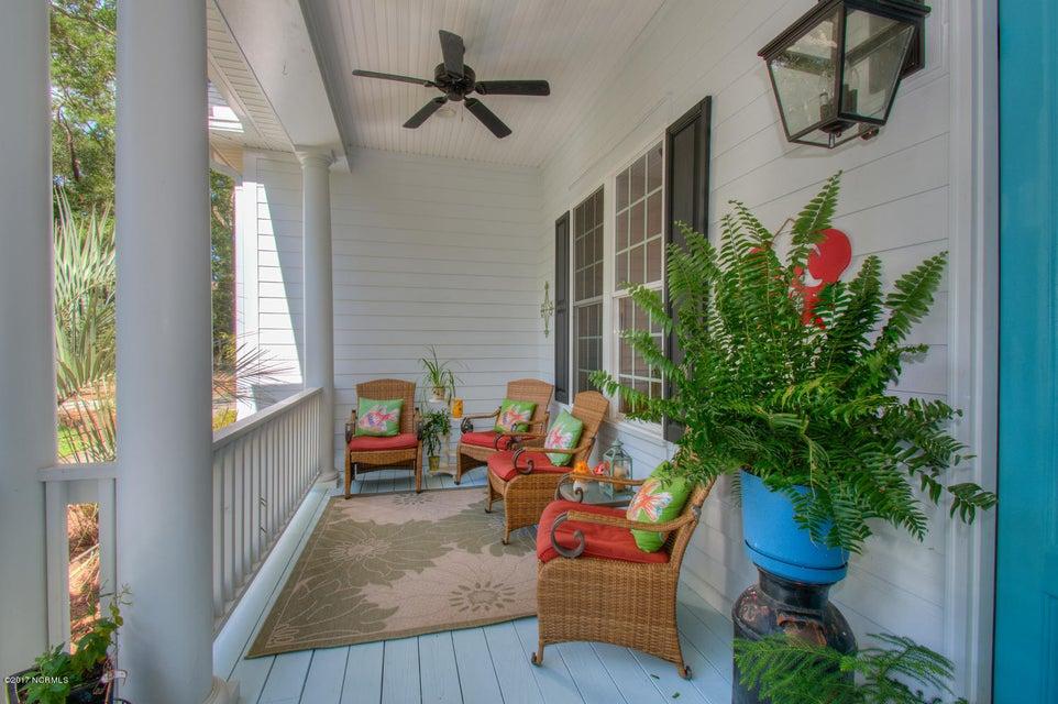 Harbor Oaks Real Estate - http://cdn.resize.sparkplatform.com/ncr/1024x768/true/20170817185027980860000000-o.jpg