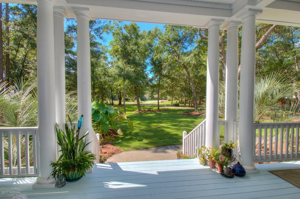 Harbor Oaks Real Estate - http://cdn.resize.sparkplatform.com/ncr/1024x768/true/20170817185031345559000000-o.jpg