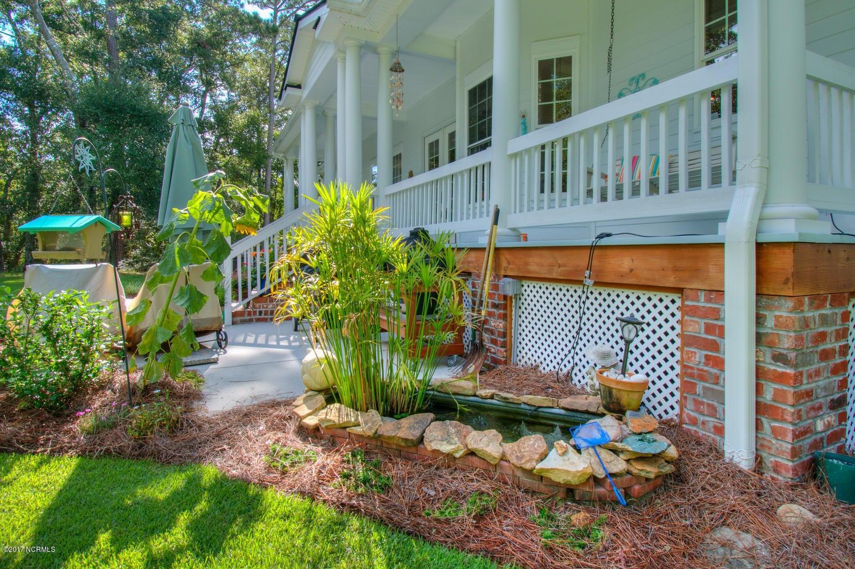 Harbor Oaks Real Estate - http://cdn.resize.sparkplatform.com/ncr/1024x768/true/20170817185142271794000000-o.jpg