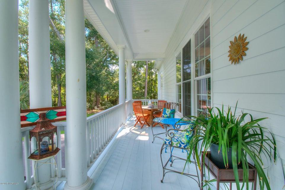 Harbor Oaks Real Estate - http://cdn.resize.sparkplatform.com/ncr/1024x768/true/20170817185143858390000000-o.jpg