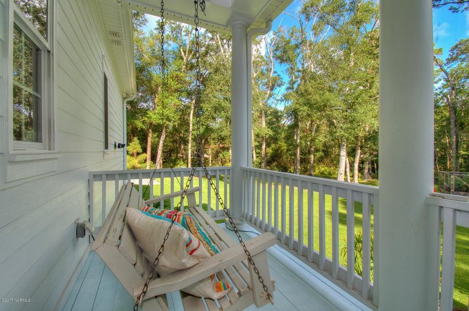 Harbor Oaks Real Estate - http://cdn.resize.sparkplatform.com/ncr/1024x768/true/20170817185146787561000000-o.jpg
