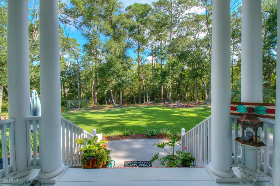 Harbor Oaks Real Estate - http://cdn.resize.sparkplatform.com/ncr/1024x768/true/20170817185148412845000000-o.jpg