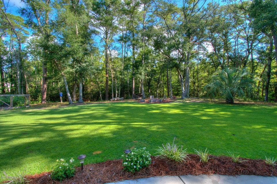 Harbor Oaks Real Estate - http://cdn.resize.sparkplatform.com/ncr/1024x768/true/20170817185150622965000000-o.jpg