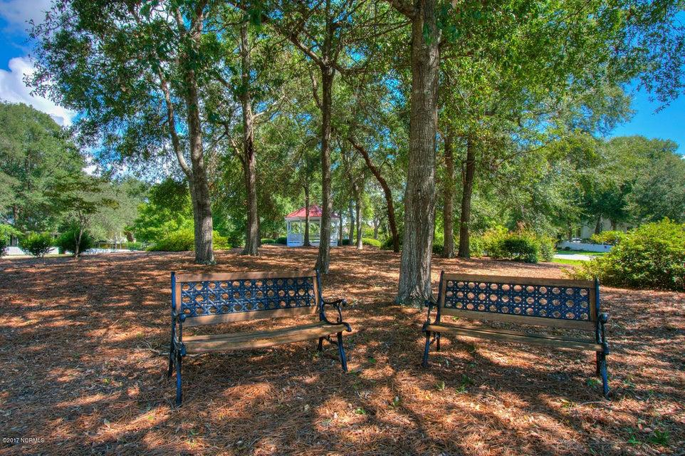 Harbor Oaks Real Estate - http://cdn.resize.sparkplatform.com/ncr/1024x768/true/20170817185152858775000000-o.jpg