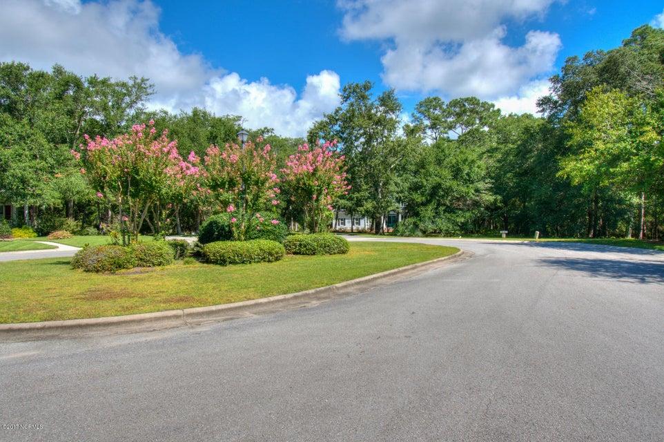 Harbor Oaks Real Estate - http://cdn.resize.sparkplatform.com/ncr/1024x768/true/20170817185154596974000000-o.jpg