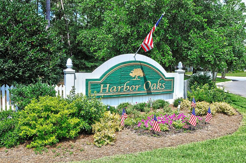 Harbor Oaks Real Estate - http://cdn.resize.sparkplatform.com/ncr/1024x768/true/20170817191426762027000000-o.jpg