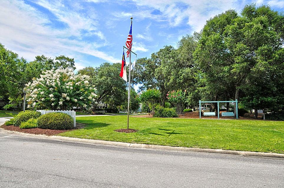 Harbor Oaks Real Estate - http://cdn.resize.sparkplatform.com/ncr/1024x768/true/20170817191428830559000000-o.jpg